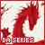 Dragon Age series