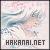 Hakanai.net