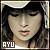 Ayumi Hamasaki: