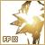 Final Fantasy IX: