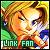Nintendo: Link: