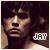 Jay Chou: