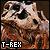 T-Rex: