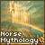 Norse Mythology: