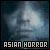 Asian Horror: