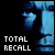 Total Recall: