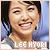 Lee Hyori: