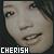 Ai Otsuka - Cherish: