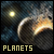 Planets: