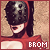Brom: