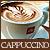 Cappuccino: