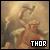 Norse Mythology: Thor: