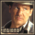 Indiana Jones: Indy: