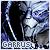 Mass Effect - Garrus Vakarian: