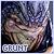 Mass Effect 2 - Grunt: