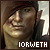 The Witcher 2 - Iorweth:
