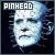 Hellraiser: Pinhead:
