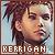 StarCraft - Sarah Kerrigan: