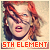 The Fifth Element: