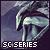 StarCraft series: