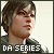 Dragon Age series: