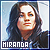 Mass Effect - Miranda Lawson: