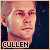 Cullen Rutherford: