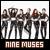 Nine Muses: