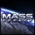 Mass Effect: