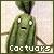 Cactuars: