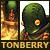 Tonberry: