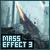 Mass Effect 3: