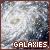 Galaxies: