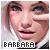 Barbara Palvin: