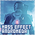 Mass Effect: Andromeda: