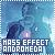 Mass Effect: Andromeda: