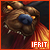 Ifrit: