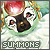 Summons: