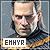 Emhyr var Emreis: