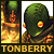 Tonberries