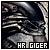 H. R. Giger