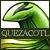Quezacotl