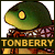 Tonberry