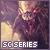 StarCraft (series)