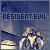 Residen Evil series