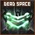 Dead Space series